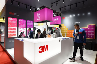 3m-develop-a-new-product-