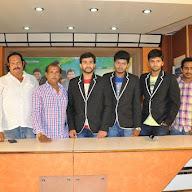 Vaibhavam Movie Opening Stills