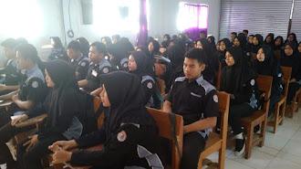 SMK Swasta Buka PPDB di Karawang Lebih Awal