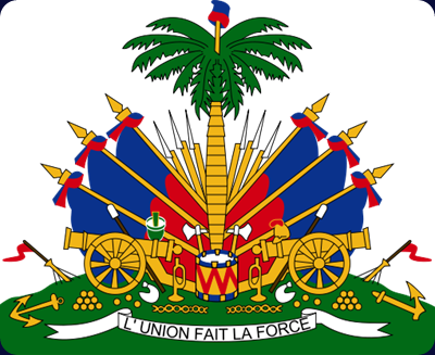 Haiti-Coat_of_arms