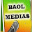 portail baolmedias's profile photo