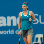 Ajla Tomljanovic - Brisbane Tennis International 2015 -DSC_2627.jpg