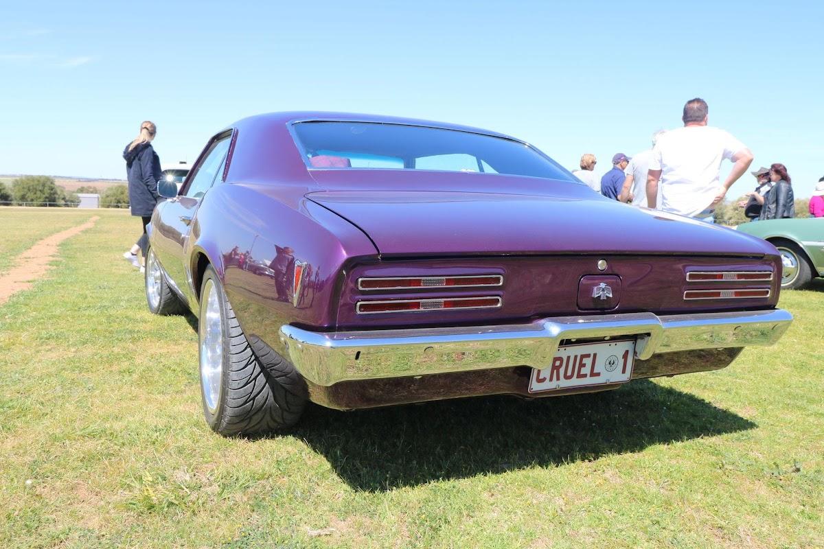 Pontiac GTO - Cruel 1 (03).jpg