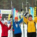 2014.02.09 Tartu Maratoni üritused Alutagusel - AS20140209KTMAR_019S.jpg