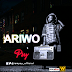 Afritunes Music :Psy - Ariwo (Prod. by Beerexbeat) | Afritunes Media