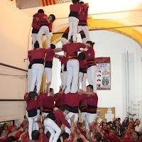 Inauguració del nou local 12-11-11 - 20111113_154_9d6_Lleida_Inauguracio_local.jpg