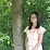 Marianne Tan's profile photo