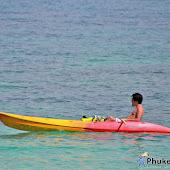 banana-beach-phuket 85.JPG