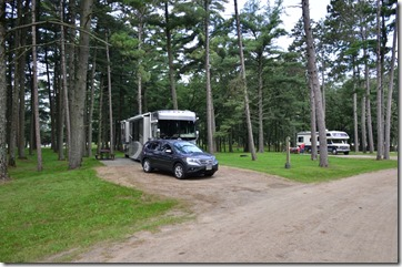 Camp Ripley2
