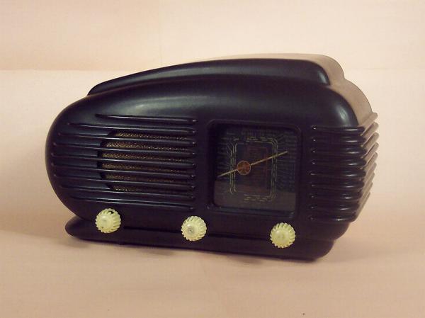Antika Radyo