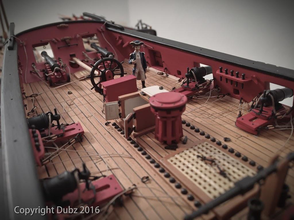 [Image: USS-Syren_Baubericht_1431.jpg]