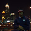 20140209_1917PA_011_PSHOOT_STREET_BANDIT_GANG_ATLANTIC_STATION_BRIDGE_10x08xAUTO.JPG
