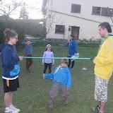 Campaments Primavera 2012 Castors - IMG_5273.JPG