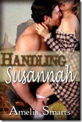 handling-susannah-cover