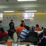 NL- Consejo Meeting Sept 18 - IMG_2693.JPG