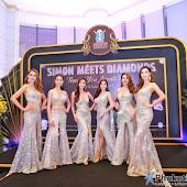 phuket-simon-cabaret 36.JPG