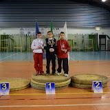 Trofeo Casciarri 2013 - RIC_1348.JPG