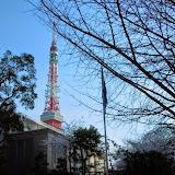 2014 Japan - Dag 3 - danique-DSCN5646.jpg