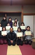 2014_11_18_21_ 0.jpg