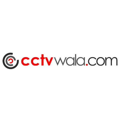 @cctvwala