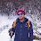 Suvendu Roy's profile photo