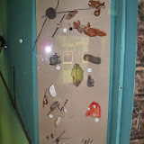 Houston Museum of Natural Science - 116_2854.JPG