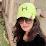 Saritha Vishwanath's profile photo
