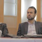 Nabil Kesraoui - Transparency First.JPG
