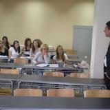 7.05.2010 - Poseta prof. dr Joakima Webera - p5030010_resize.jpg
