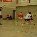 NK Wolvega 12-03-2005 (2).jpg