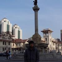 Dannver Wu's avatar