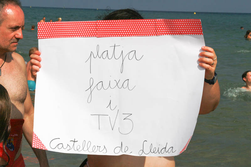 Diada Festa Major Calafell 19-07-2015 - 2015_07_19-Diada Festa Major_Calafell-116.jpg