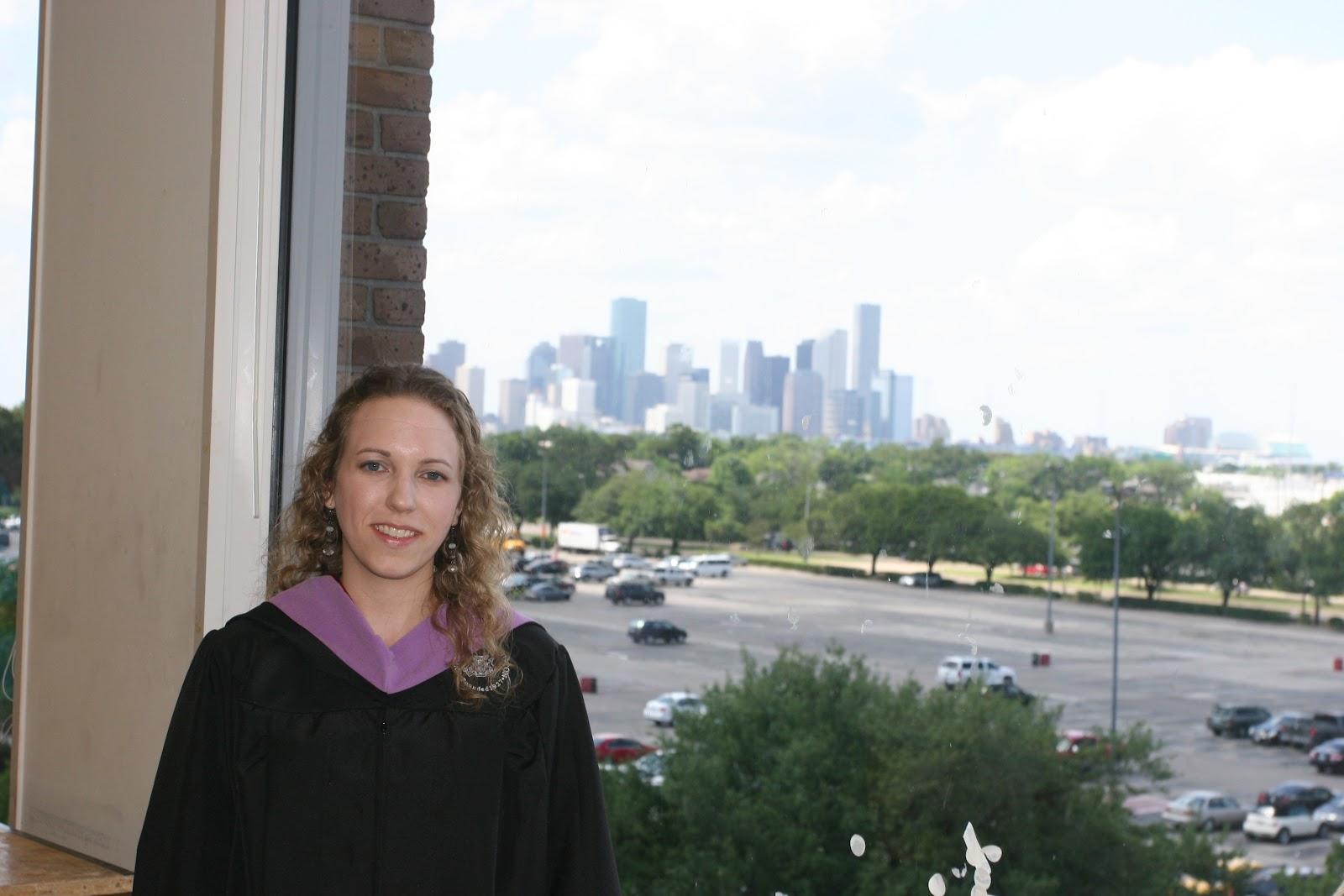 Tinas Graduation - IMG_3661.JPG