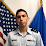 Bravo Flight's profile photo