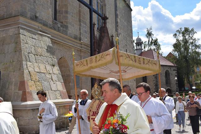 Odpust parafialny 2016 - DSC_0113.JPG