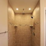 Tidewater-Virginia-Carriage-Hill-master-shower-after.jpg