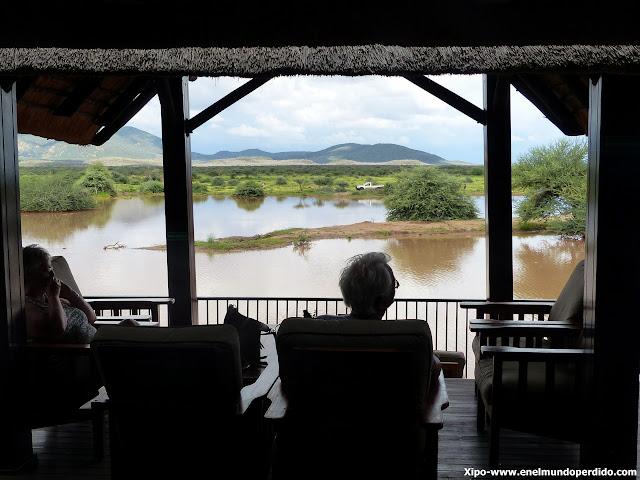 terraza-vistas-erindi-namibia.JPG