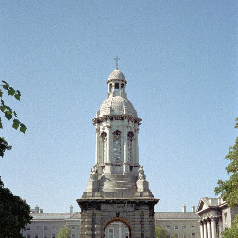 Ireland_02 Dublin Trinity College.jpg