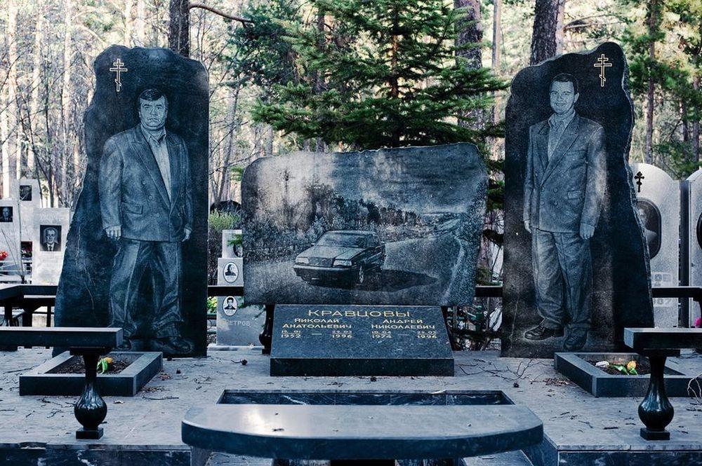 gangster-cemetery-yekaterinburg-5