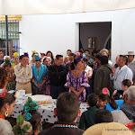 EnelRocio2013_073.JPG