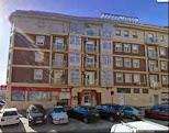 Huelva capital, Alquilo Apartamento,