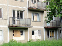 34 A környék is lepusztult.JPG