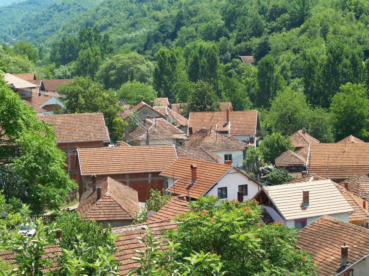 Smotra, Smotra 2006 - P0231228.JPG