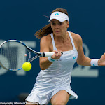 Agnieszka Radwanska - 2015 Bank of the West Classic -DSC_0492.jpg