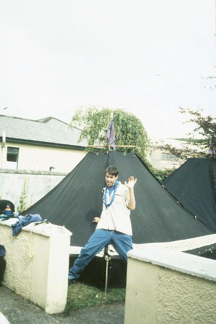 1995-1999 - 768-.jpg