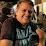 Jorge Barbosa's profile photo