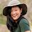 Nicole Chiu Lwin's profile photo