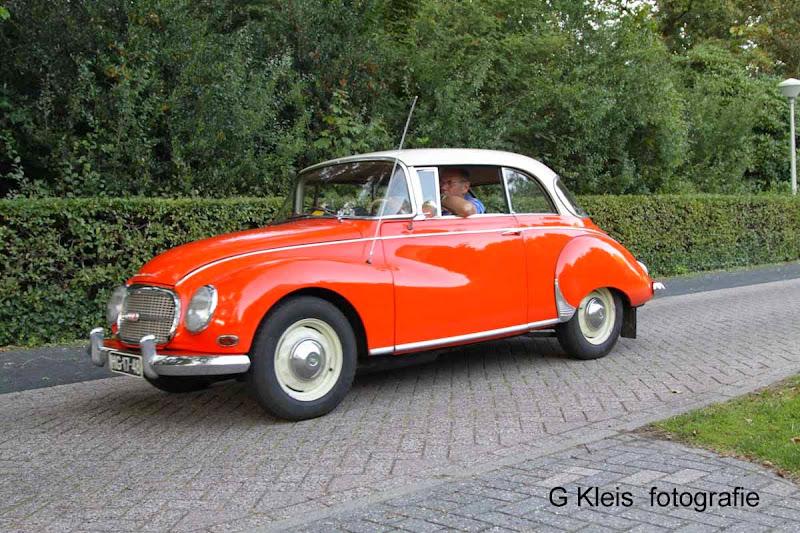 Oldtimers Nieuwleusen 2014 - IMG_1070.jpg