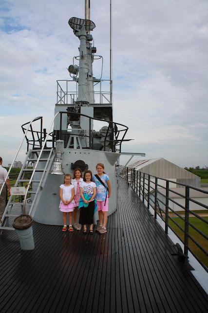 USS Alabama 2014 - IMG_5970.JPG