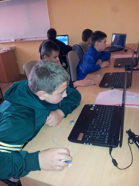 Egzamin teoretyczny Karta Motorowerowa - 20121024_143918_1.jpg
